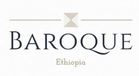Baroque in Ethiopia | Addis Ababa Ethiopia